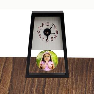 Photo Clock - 1 Photo