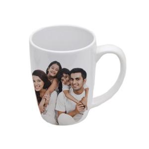 Cappuccino Mug