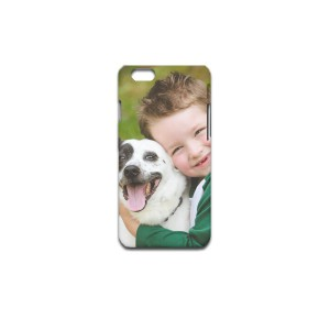 iPhone 6 - Personalized Mobile Case