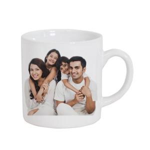 Mug Small - 6 oz