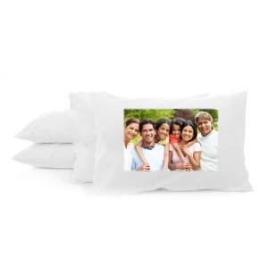 Pillow-13 x 18