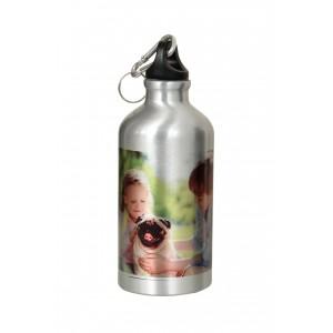 Sipper Bottle 500 ML