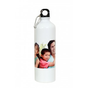 Sipper Bottle 600 ML
