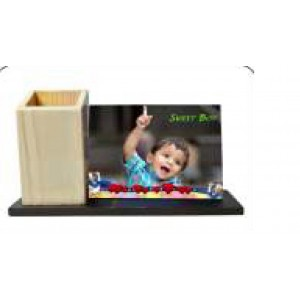 Pen Stand 4.5 x 3.5